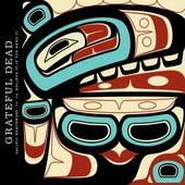 Eyes Of The World (Live at P.N.E. Coliseum, Vancouver, B.C. 5/17/74) de Grateful Dead
