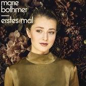 Erstes Mal von Marie Bothmer