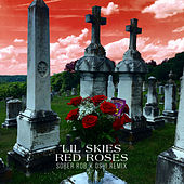 Red Roses (Sober Rob & Oshi Remix) von Lil Skies