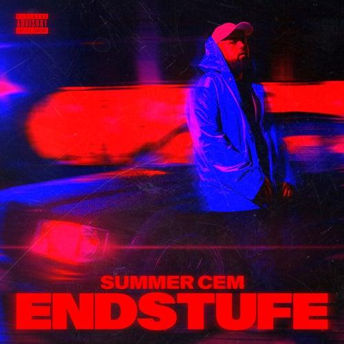 Endstufe (Deluxe Edition) von Summer Cem
