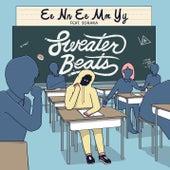 Enemy (feat. Sorana) by Sweater Beats