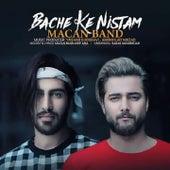 Bache Ke Nistam by Macan Band
