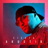 Fiesta (Akustik Version) von Edin