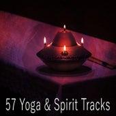 57 Yoga & Spirit Tracks de Musica Relajante