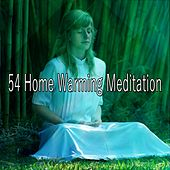 54 Home Warming Meditation de Nature Sounds Artists