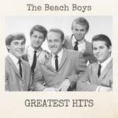 Greatest Hits de The Beach Boys