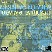 Diary of a Prince: Chapter 3 von #PrinceB