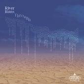 River Runs Through von Everyday Worship