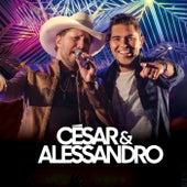 César e Alessandro (Ao Vivo) von César e Alessandro