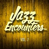 Jazz Encounters: The Finest Jazz You Might Have Never Heard, Vol. 7 by Various Artists