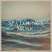 Spa Lounge Music de Various Artists