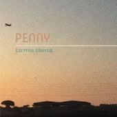La mia libertà von Pennywise