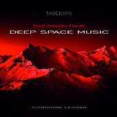 Deep Space Music (Neoclassic) by Christian Levitan