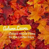 Autumn Leaves: Chilled House Vibes for the Colder Days von Various Artists