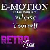 Release Yourself by E-motion