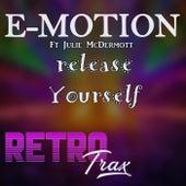 Release Yourself von E-motion