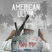 American Ultra by King Trip