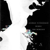 Burns (HAAi's Sci-fi Hi-Fi Remix) von George FitzGerald