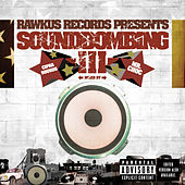 Soundbombing - Vol. III by Various Artists