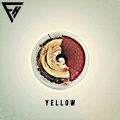 Yellow de False Heads