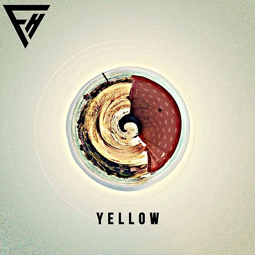 Yellow by False Heads