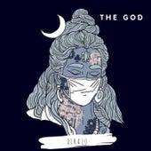 The God von Xlra10