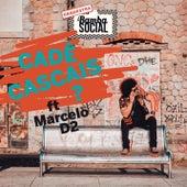 Cadê Cascais? de Orquestra Bamba Social