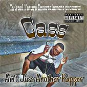 Aint Juss Another Rapper by Cass
