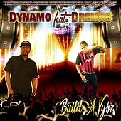Build a Vybz (feat. Dremob) by Various Artists