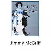 Pussy Cat de Jimmy McGriff
