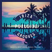 Ibiza Poolside Grooves, Vol. 5 di Various Artists
