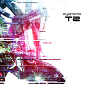 T2 by Cyanotic