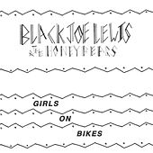 Girls on Bikes de Black Joe Lewis