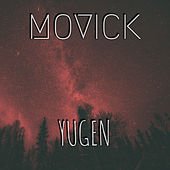 Yugen di Movick