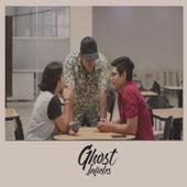Infieles von Ghost
