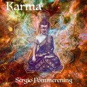 Karma de Sergio Pommerening