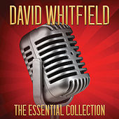 DAVID WHITFIELD The Essential Collection de David Whitfield