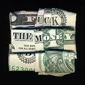 Fuck the Money de Talib Kweli