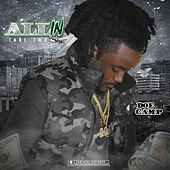 All in Take Two by Doe Camp