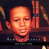 The First Time von Durant Searcy