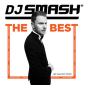 The Best (Remastered) von DJ Smash