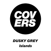Islands von Dusky Grey