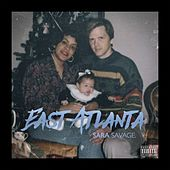 East Atlanta de Sara Savage
