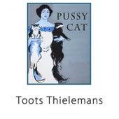 Pussy Cat von Toots Thielemans