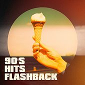 90's Hits Flashback de Various Artists