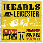 Long Journey Home (Live) by The Earls Of Leicester