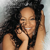 This Is My Time de Raven Symone