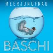 Meerjungfrau von Baschi