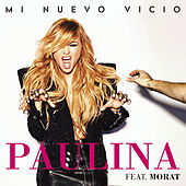 Mi Nuevo Vicio von Paulina Rubio