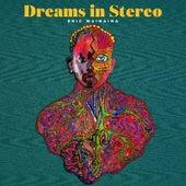 Dreams in Stereo de Eric Wainaina
